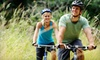 Bon Bicycles - Hilton Head Island: One-Week Rental of One or Three Bicycles from Bon Bicycles (Up to 49% Off)