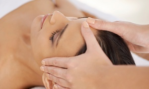 The Beauty Cottage: $29 for a 30-Minute Facial, $35 with Brow Package or $45 for a One-Hour Facial at The Beauty Cottage (Up to $105 Value)