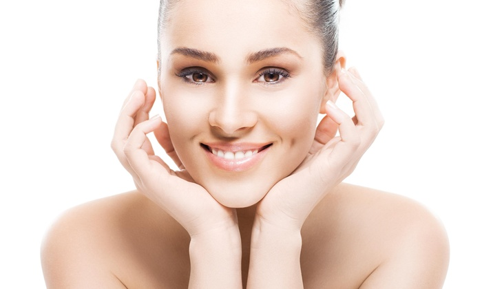 Paulette's Skin Care Salon - Central El Paso: Up to 80% Off Microdermabrasions at Paulette's Skin Care Salon