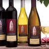 Up to 61% Off Wine Tasting for 2 or 4