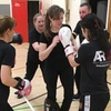 Krav Maga Classes: Children £6, Adults £6