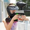 Up to 89% Off from Paintball International