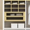 50% Off Home Organization Services