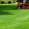 Up to 57% Off Lawn Mowing