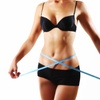 Up to 64% Off BodyFX Treatment at Advantage Beauty and Health