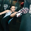 Title Boxing Club – Up to 60% Off Classes