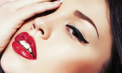 Up to 80% Off Permanent Eye Makeup