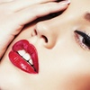 Up to 81% Off at Makeup By Monica