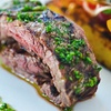 Up to 52% Off Pan-Latin Fusion Cuisine at Tantalize Miami