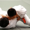 Up to 82% Off Martial-Arts Classes