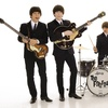 The Fab Four – Up to 36% Off Beatles Tribute