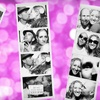 55% Off Four-Hour Photo-Booth Rental Package