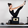 Up to 67% Off Pilates Equipment Classes