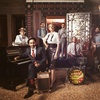 The Hot Sardines: Holiday Stomp - Up to 58% Off Jazz Concert