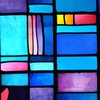 40% Off Stained Glass Class at VisArts