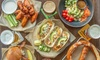 Up to 48% Off on American Cuisine at Ferchs Crafthouse LLC