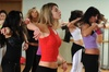 56% Off Unlimited Zumba Classes