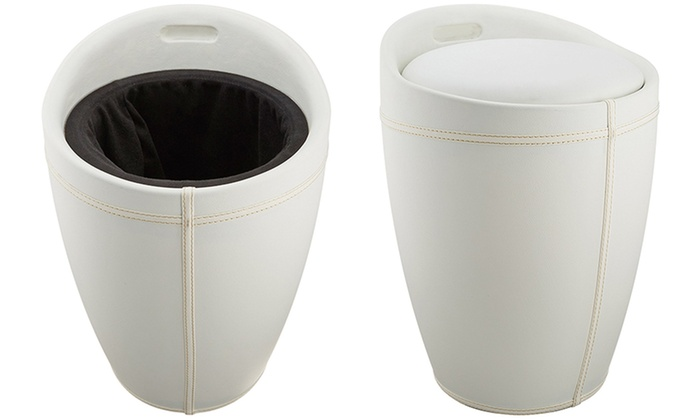 Wenko accessori bagno westwing