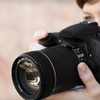 Up to 78% Off Photography Workshop & Safaris