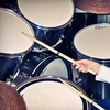 Up to 55% Off at Chicago's #1 Drum Lessons
