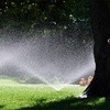 Up to 69% Off Lawn Services
