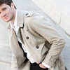 Up to 53% Off at Benjamin's Fine Alterations & Tailoring