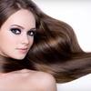 60% Off Brazilian Blowout at Divine Hair Studio