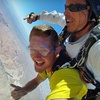Up to 34% Off Tandem Skydive Jump for Two