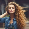 Up to 49% Off at Allison McTigue Salon