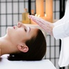Up to 70% Off Reiki Sessions