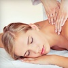 Up to 56% Off Spa Package for One or Two