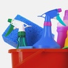 Up to 54% Off Housecleaning from Wilson Clean Team