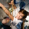 Up to 51% Off Rock Climbing at Climb Time