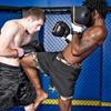 Five 105-Minute Muay Thai Classes