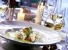 Brasserie The Swingtime