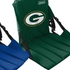 $13.99 for an NFL Stadium Seat