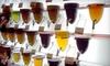 Oil & Vinegar - The Woodlands: 500 ml Bottle of Any Oil or Vinegar