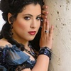 "Up to 52% Off ""La traviata"" Opera"