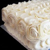 Up to 59% Off Graduation Cake or Cupcakes