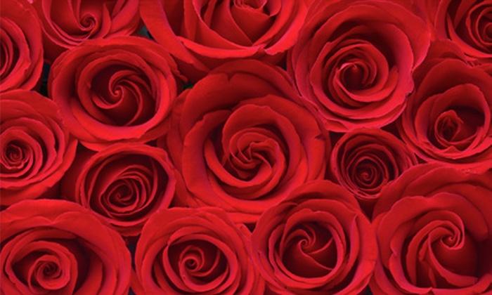 Violet Floral Design - Highland: $75 for $150 worth of Plants at Violet Floral Design