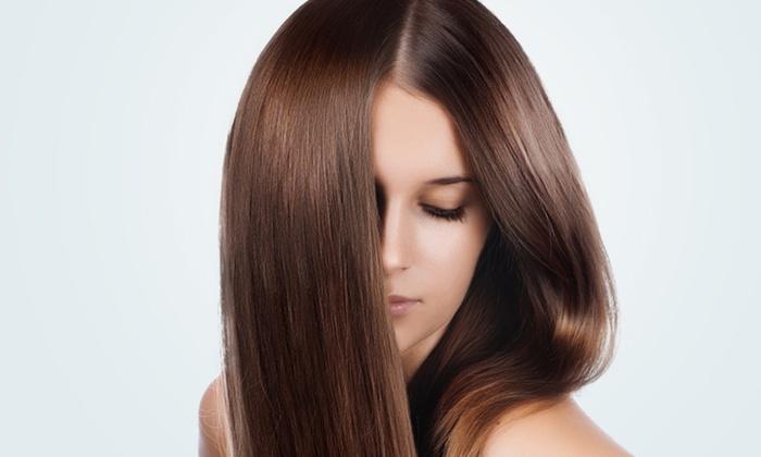 Hair-Derm - Warszawa (Wola): Badanie trychologiczne, zabiegi pielęgnacyjno-lecznicze i więcej od 79,99 zł w Hair Derm