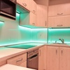 Weiita Sectional LED Accent Light Strip Kit