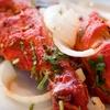 Half Off Lunch or Dinner at Taj Indian Cuisine