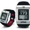 GolfBuddy WT4 GPS Golf Watch