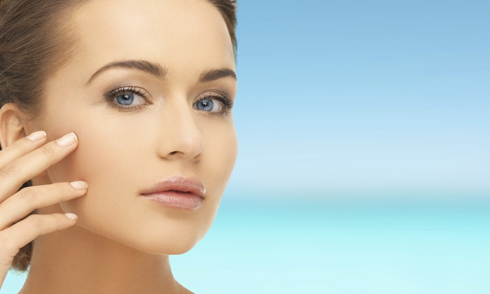 Glow skincare by Kasey - Glow Skincare: One Signature Facial at Glow skincare by Kasey (Up to 40% Off)