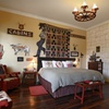 Unique Suites at Texas Hill Country Inn