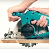 Half Off Tool Sharpening and Repair Services