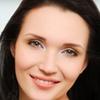 Half Off Botox or Dysport at Reviv Med Spa