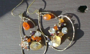 KELLYM.Jewels: $20 for $40 Worth of Jewelry at KellyM.Jewels