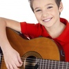 Up to 65% Off Music or Voice Lessons